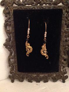 Nel vintage Vintage, Jewelry, Home, Jewerly, Jewlery, Schmuck, Jewels, Vintage Comics, Jewelery