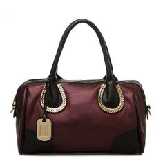 I really like the look of this bag!