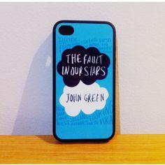 Prevendo gritaria na pracinha com essa capinha de iphone. Eu sei, eu sei, hoje em dia não é nada fácil ser fã.  Você de repente se apaixona por um livro e puf: surgem para todos os lados produtos  exalando seu amor e paixão pela obra. Oh céus!