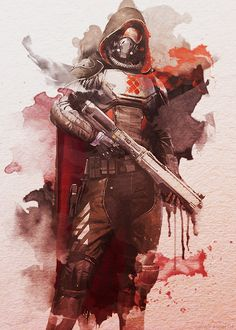 gamefreaksnz: Destiny visits Mars in this newest trailerBungie... - http://leconnard.fr/gamefreaksnzdestiny-visits-mars-in-this-newest-trailerbungie/ #FUN