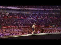 AC/DC Live At River Plate 2009 Full Concert [Full HD 1080p] - YouTube