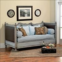 Muriel_Daybed
