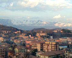 #IsolaDelLiri #Lazio #Italy