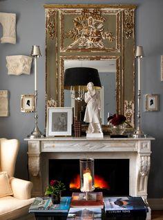 michele bonan interiors | heidelberg suites ~ michele bonan | a thoughtful eye