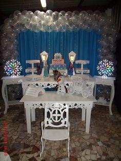 festa provençal - Pesquisa Google