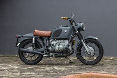 Frank's Kraut Escape - Classic and Custom - Motorcycle Sport Forum