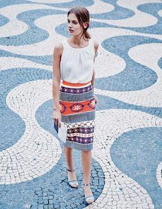 Die 56 besten Bilder von Typ farbe   Fall fashion, Fall winter ... 1ba0cd7444