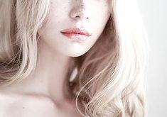 Erotic picturs of pale women