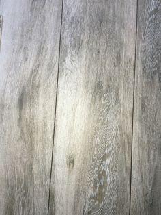 Porcelanato madera