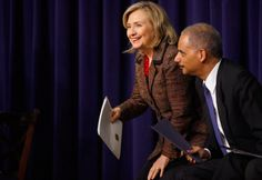 Former Attorney General Eric Holder — one of the most controversial Cabinet members of the Obama administration, found in contempt of Congress by a bipartisan vote and even threatened with impeachment — is doing a radio ad for Hillary Clinton's presidential campaign in South Carolina.  In the ad,...