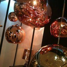 Carmina Pendant Shade - Ceiling Lights - Lighting