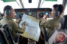 Siga los últimos detalles sobre la búsqueda del vuelo de Air Asia Indonesia. Visite nuestra página y sea parte de nuestra conversación: http://www.namnewsnetwork.org/v3/spanish/index.php