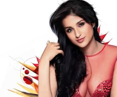 Parineeti Chopra HD Hot Wallpaper
