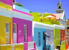 #Capetown