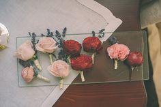 Wedding Events, Weddings, Floral Arrangements, Decor, Decoration, Wedding, Flower Arrangement, Flower Arrangements, Decorating