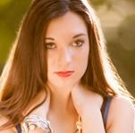 Stop by and visit us, and be greeted by the music of  Katie Belle Akin Katie is a Teen Singer/Songwriter making waves in the world of Modern Country,  With several original songs which have been recorded in Nashville, Katie Belle Akin has caught the eye of industry professionals.