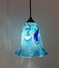 Hand blown lighting Glass Murano Really Like The Pendant Lights glass Blown To Hang Over An Islandtable Amazoncom 48 Best Blown Glass Chandelier Images Blown Glass Chandelier