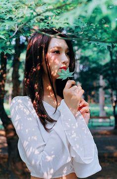 DREAM CATCHER/ MINX - Siyeon