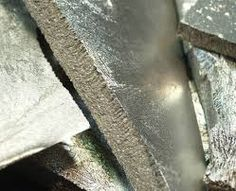 Element Metall / element metal