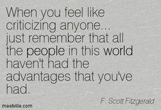 Motivational Quotes Scott Fitzgerald. QuotesGram