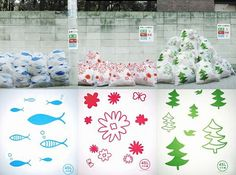 garbage_bag_art_work.jpg (468×349)
