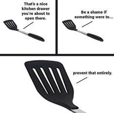 So much rage - Funny, Humor, LOL, meme