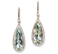 Jane-Taylor-EF700-green-quartz-diamond-rose-gold.png