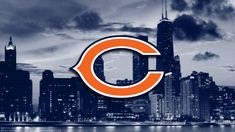 Chicago Bears NFL HD Wallpapers is the best high-resolution NFL wallpaper in You can make this wallpaper for your Mac or Windows Desktop Background, iPhone, Android or Tablet and another Smartphone device Chicago Bears Quotes, Chicago Bears Tattoo, Chicago Bears Funny, Chicago Bears Stadium, Chicago Bears Man Cave, Chicago Bears Baby, Chicago Bears Women, Chicago Chicago, Chicago Illinois