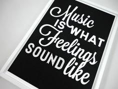 quotes about music - Hledat Googlem