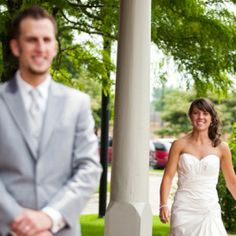 20 Wedding Ceremony Traditions You Can Skip – Pre-Wedding Catch Up