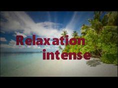 Méditation guidée, relaxation profonde pour retrouver le calme et la sérénité - YouTube Meditation, Cut And Color, Zen, Hygiene, Articles, Chair, Youtube, Meditation Music, The Calm