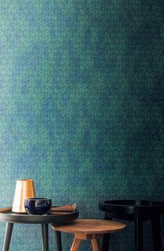 Casamance 까사망스 Shadow Collection #다브벽지 #다브 #davkorea #수입벽지 #월페이퍼 #월커버링 #DAV #casamance
