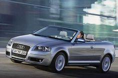 Luxetips Automobiles! Jim Ellis Audi Supports Bert's Big Adventure By Raffling An Audi A3
