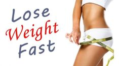 Losing weight at home requires great effort. Indeed, it is not that easy to lose kilograms in a week or month as it requires great effort and exercise. And losing weight is a quite challenging thing. Medical procedures and pills are the effortless alternatives that most of the people go for, in order to lose weight. For a person, it is necessary to accept the fact that weight loss demands a healthy way of living, and one may also get a doctor�s advice before working on any plan.
