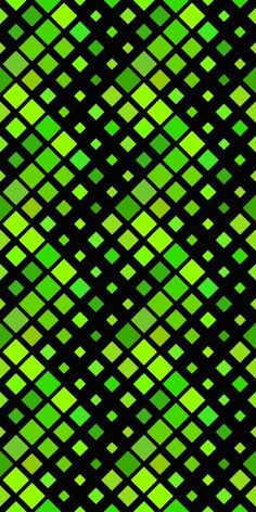 Green Backgrounds, Abstract Backgrounds, Wallpaper Backgrounds, Graphic Wallpaper, Green Wallpaper, Geometric Pattern Design, Abstract Pattern, Geometric Background, Background Patterns