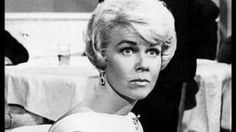 Doris Day - Que Sera Sera, via YouTube.