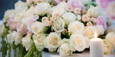 Purchasing the local wholesale flowers for your events and celebrations