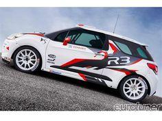 Eurp_1007_01_o+citroen_ds3_r3_rally_car+side_view