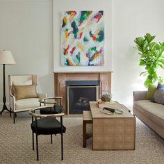 quadro-abstrato-sala-de-estar-2