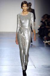 Hadassa Lima - Page 13 - the Fashion Spot