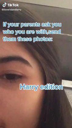 Harry Styles Smile, Harry Styles Funny, Harry Styles Edits, Harry Styles Baby, Harry Styles Imagines, Harry Styles Pictures, Harry Edward Styles, Four One Direction, One Direction Harry Styles
