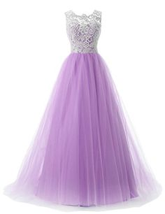Dressystar Straps Bridesmaid Dresses Prom Gowns with Buttons on Back Size 4 Lavender Dressystar http://www.amazon.com/dp/B00SMQYW2G/ref=cm_sw_r_pi_dp_b2Bevb0JFG8YH