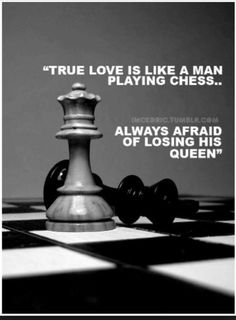 I wish I had my queen back. Some Love Quotes, Quotes To Live By, Game Quotes, Funny Quotes, Qoutes, Chess Quotes, Chess Tactics, Happiness Challenge, General Quotes