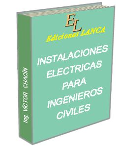 Instalaciones Eléctricas para Ingenieros Civiles Ing Civil, Electrical Plan, Steel Frame Construction, Steel Buildings, Civilization, Engineering, How To Plan, Books, Geometric Fashion