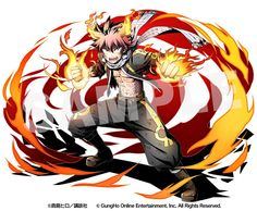 DeviantArt: More Like Natsu Dragneel - Dragon Cry by Natsu Fairy Tail, Fairy Tail Lucy, Fairy Tail Guild, Fairy Tail Manga, Anime Fairy, Zeref, Gruvia, Fairytail, Fairy Tail Tumblr