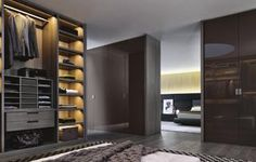 ISSUU - Poliform Night Interiors 2015 por Space Furniture
