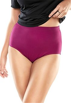 best maternity swimwear   maternity swimwear, swimwear and swimming