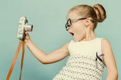 Come trovare immagini gratis per il tuo blog...