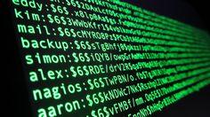Aprende a realizar un cifrado seguro de contraseñas para que tus aplicaciones web sean lo más fiables y seguras posible, evitando accesos inesperados.