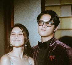 Cute Couples Goals, Couple Goals, Star Magic Ball, Daniel Padilla, Kathryn Bernardo, Bad Girl Aesthetic, Aesthetic Collage, Friend Pictures, Best Couple